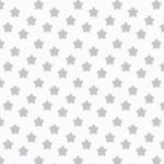 Pierniki szare na białym