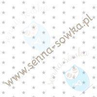 gwiazdki-bialy-szary