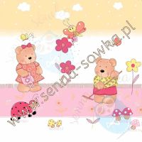 ogrodnicy-rozowa