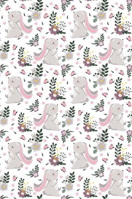 Łączka-z-królikami
