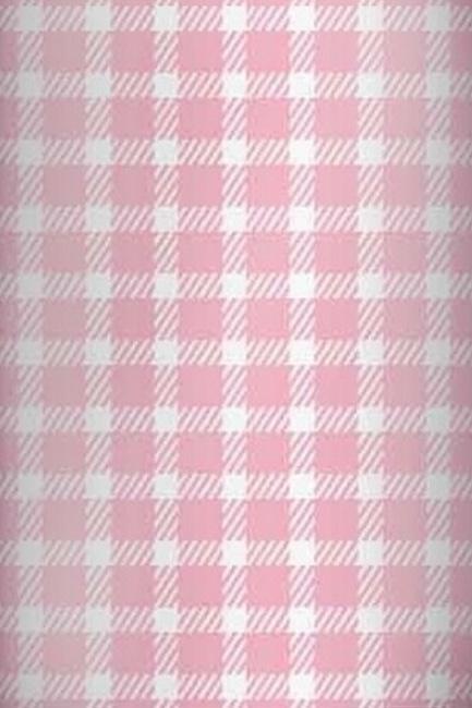 Pepitka różowy