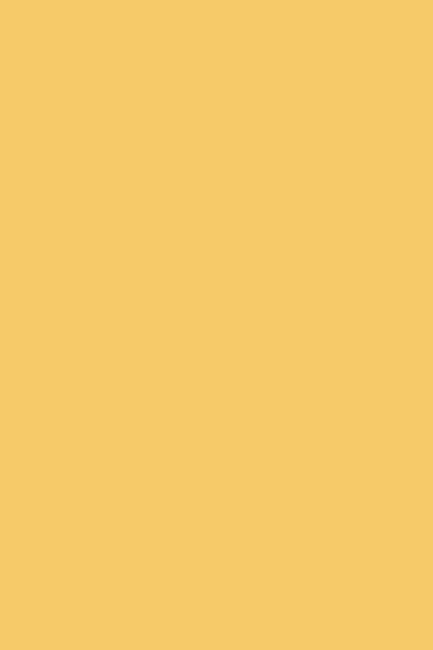 pośćiel-dla-dzieci-musztardowa-senna-sowka