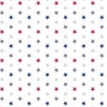 Gwiazdki kolory