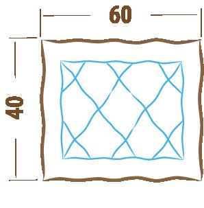 poduszka-60x40