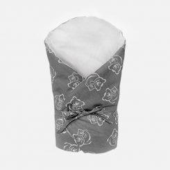 rozek-misie-kokos