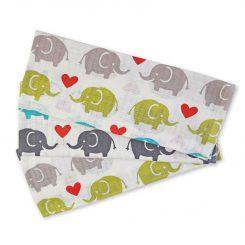 pieluszki-tetrowe-sloniki-z-serduszkiem