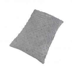 poduszka-mnki-popielata