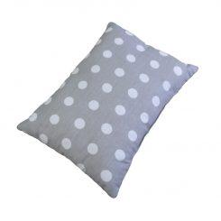 poduszka-popielata-kropy(1)