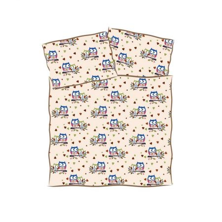 pościel-bawełniana–150×200