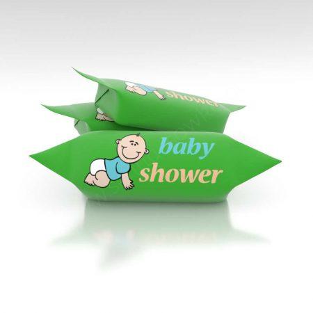 baby-shower-chlopiec-zielony