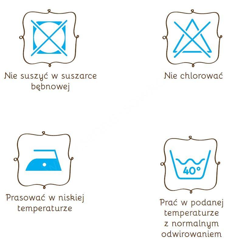 pranie-poscieli